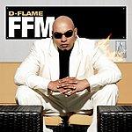 D-Flame F.F.M.