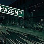 Hazen Street Hazen Street