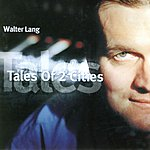 Walter Lang Tales Of 2 Cities