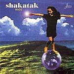Shakatak Magic