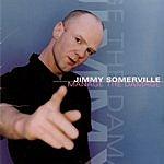 Jimmy Somerville Manage The Damage