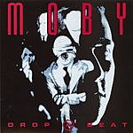 Moby Drop A Beat (4-Track Maxi-Single)