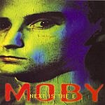 Moby Next Is The E (6-Track Maxi-Single)
