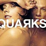 Quarks Trigger Me Happy