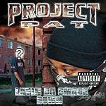 Project Pat Layin' Da Smack Down (Parental Advisory)