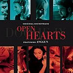 Anggun Open Hearts: The Original Soundtrack Recording