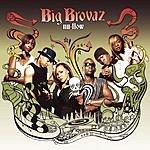 Big Brovaz Nu Flow (Parental Advisory)