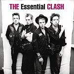The Clash The Clash: The Ultimate Collection