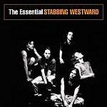 Stabbing Westward The Essential Stabbing Westward