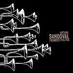 Arturo Sandoval Trumpet Evolution