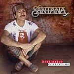 Santana Definitive Collection