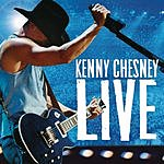 Kenny Chesney Live: Those Songs Again