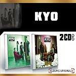 KYO Le Chemin/300 Lésions (2 Disc Set)