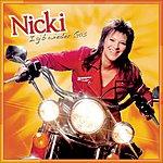 Nicki I Gib Wieder Gas