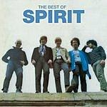 Spirit The Best Of Spirit