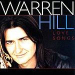 Warren Hill Love Songs