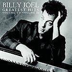 Billy Joel Greatest Hits, Vol.1 & Vol.2