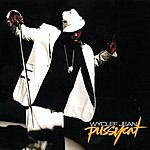 Wyclef Jean Pussycat (4-Track Maxi-Single)