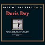 Doris Day Daydreaming: The Very Best Of Doris Day