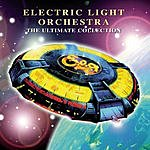 ELO The Ultimate Collection