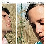 Paula Warum Berlin