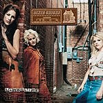 Dixie Chicks Landslide (4-Track Maxi-Single)