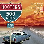 The Hooters 500 Miles