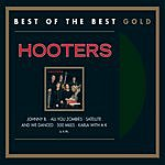 The Hooters Definitive Collection (Remastered)