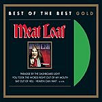 Meat Loaf Definitive Collection