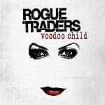 Rogue Traders Voodoo Child (Tom Neville Vox Remix)