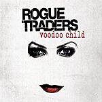 Rogue Traders Voodoo Child (Fuzzy Hair Instrumental)
