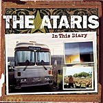 The Ataris In This Diary (5-Track Maxi-Single)