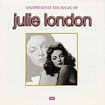 Julie London The Magic Of Julie London