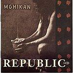 Republic Mohikan