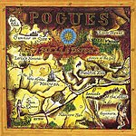 The Pogues Hell's Ditch (Expanded)