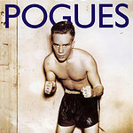 The Pogues Peace & Love (Expanded)