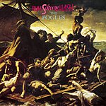 The Pogues Rum Sodomy & The Lash (Expanded)