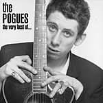 The Pogues Very Best Of The Pogues