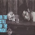 Aaron Kwok In The Still Of The Night