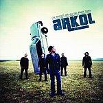 Arkol Mon Grand-Père (Single)