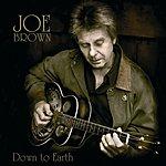 Joe Brown Down To Earth