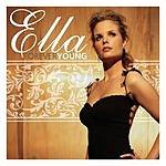 Ella Forever Young (Remixes)