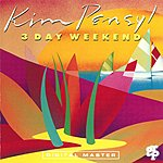 Kim Pensyl 3 Day Weekend
