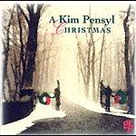 Kim Pensyl A Kim Pensyl Christmas