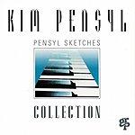 Kim Pensyl Pensyl Sketches Collection