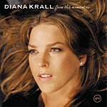 Diana Krall From This Moment On (Limited Edition)