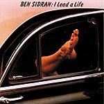 Ben Sidran I Lead A Life