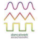 Dancelwerk Sonochromatic