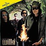 Wilki Watra