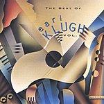 Earl Klugh Best Of Earl Klugh, Vol.2